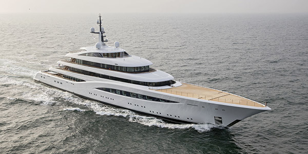 Faith-Sea-Trials-Feadship