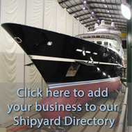 add your shipyard