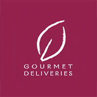 gourmet-deliveries