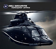 heli-securite